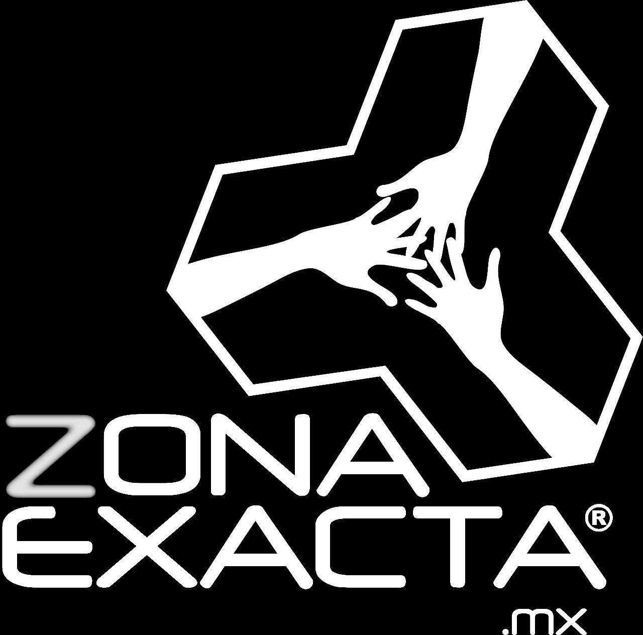 Zona Exacta