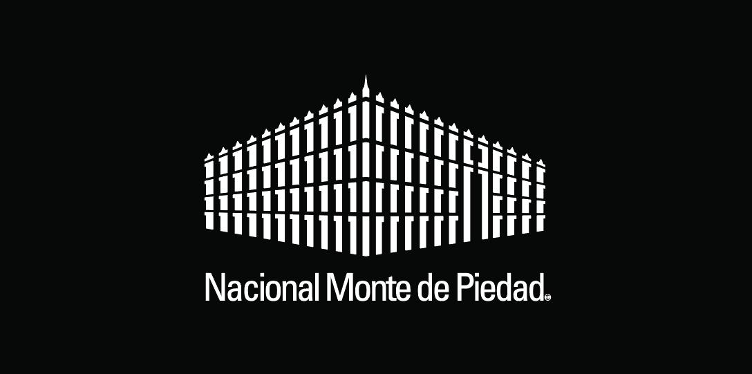 MONTE DE PIEDAD
