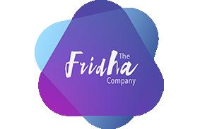 Fridha