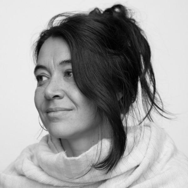 Ms. Aurelie Pancera